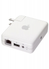 Apple Airport Express MB321Z/A